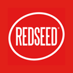 RedSeed