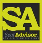 SeatAdvisor EU