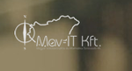 Mav-IT