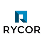 Rycor Software