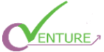 Chamunda Tech-Net Service