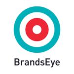 BrandsEye