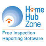 Janitorial Software vs. HomeHubZone