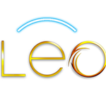Leo Robotic Process Automation
