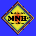 MNH Technology and Consulting