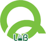 QLAB Reviews and Pricing - 2019