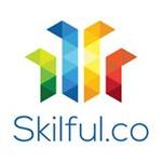 Skilful.co
