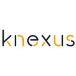 Knexus
