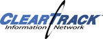 ClearTrack Information Network