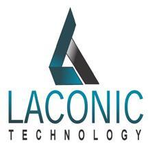 Laconic CRM