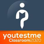 Classroom2020