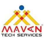 Maven Tech Services