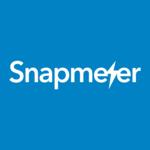 Snapmeter