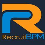 RecruitBPM