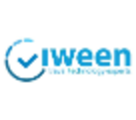 iWeen Software Solutions