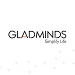 GladMinds Technologies