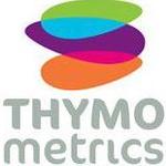 Thymo