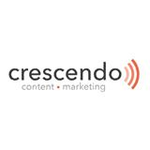 Crescendo Content Marketing