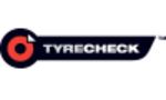 TyreCheck