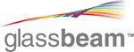 Glassbeam