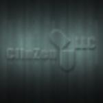 ClinZen