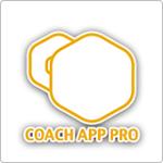CoachApp Pro