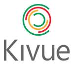 Kivue Perform