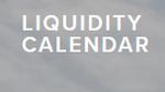 LiquidityCalendar.com