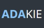 Adakie