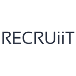RECRUiiT