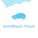 DVI Boss vs. AutoRepair Cloud