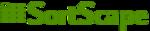 SortScape