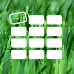 Best Lawn Care Software | 2019 Reviews of the Most Popular