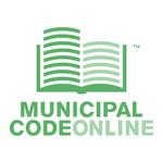 Municipal Code Online