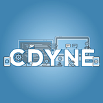 CDYNE