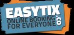 Easytix