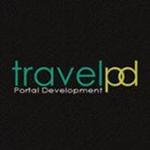 TravelPD
