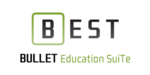 Bullet Education Suite