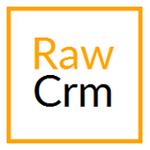 Raw CRM