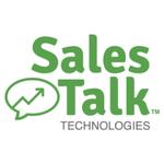 SalesTalk Technologies
