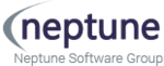 Neptune Software Group
