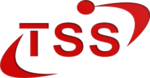 TSS Software