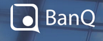BanQ Systems