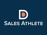 Data Dwell Sales Enablement