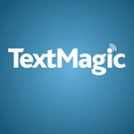 Everflow vs. TextMagic