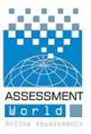 AssessmentWorld