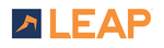 LEAP Legal Software