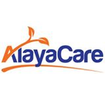 Openforce Home Care Software vs AlayaCare