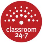 Classroom24-7