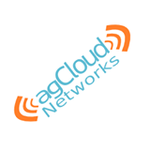 AgCloud Networks